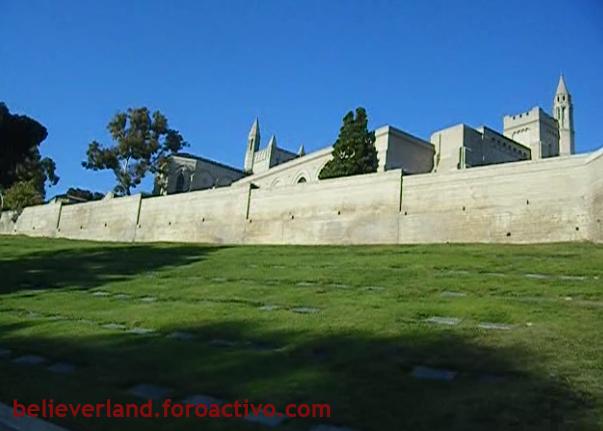 14 Recapitulación  - El Funeral y Forest Lawn Fl-nan10
