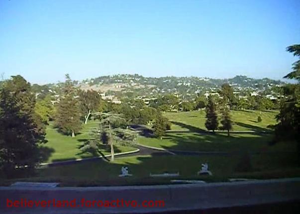 14 Recapitulación  - El Funeral y Forest Lawn Fl-nan11