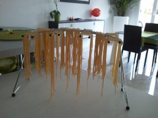 pates fraiches 2011-013