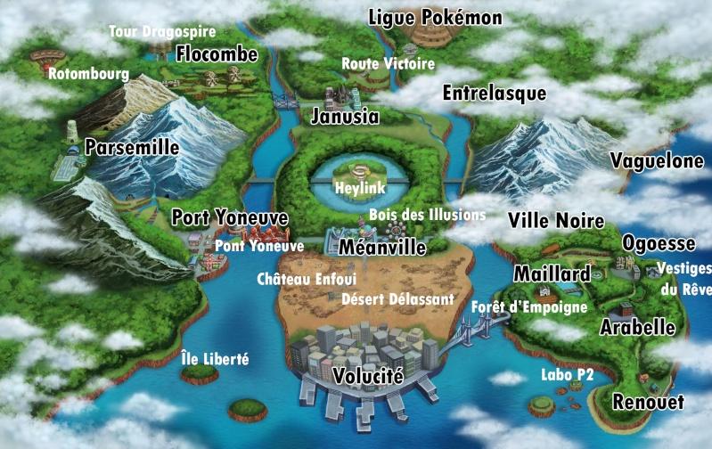 Carte des Régions Isshu_10