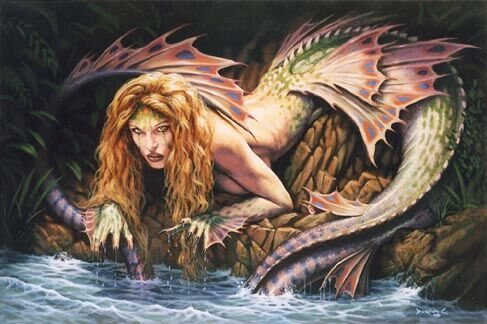 Les Ombres des Abysses Sirene11