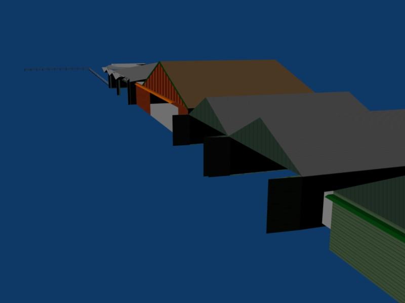 Amélioration de LFNH (Carpentras) Render11