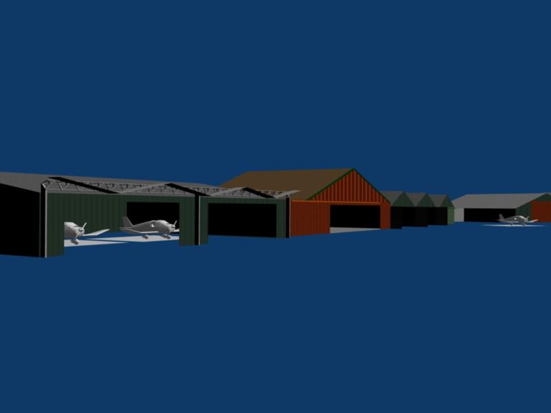 Amélioration de LFNH (Carpentras) Render13