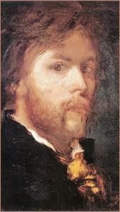 Jean de Fréneuse