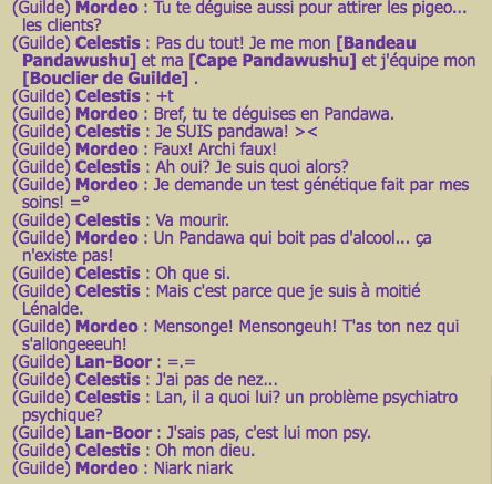 La Vie de Lan-Boor - Page 2 Captur22