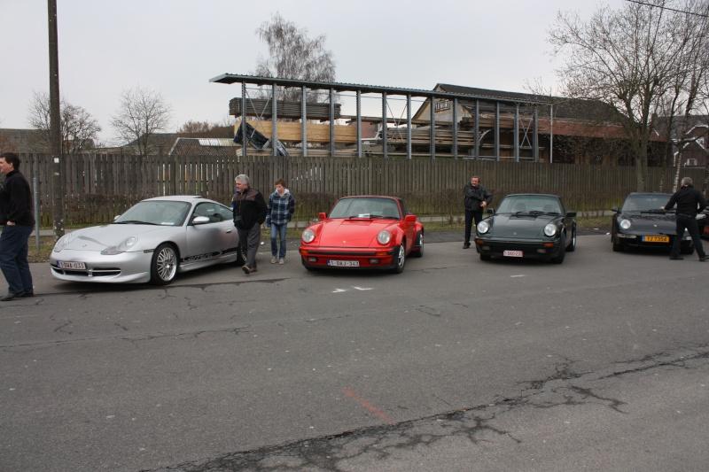 Sortie d hiver des Porsches de Soumagne  Img_7811