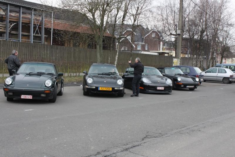 Sortie d hiver des Porsches de Soumagne  Img_7812