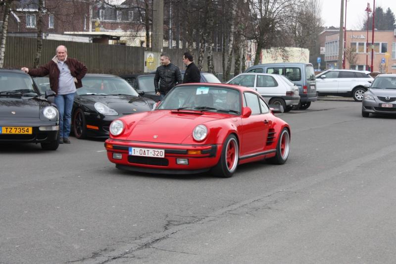Sortie d hiver des Porsches de Soumagne  Img_7813