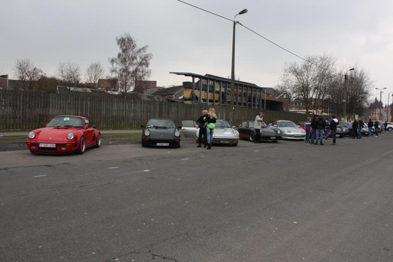 Sortie d hiver des Porsches de Soumagne  Img_7814
