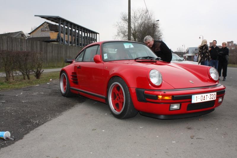 Sortie d hiver des Porsches de Soumagne  Img_7816