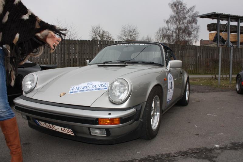 Sortie d hiver des Porsches de Soumagne  Img_7818