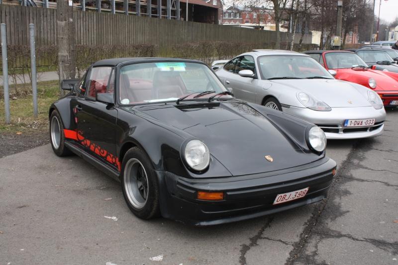 Sortie d hiver des Porsches de Soumagne  Img_7819