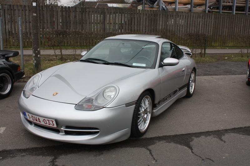 Sortie d hiver des Porsches de Soumagne  Img_7820