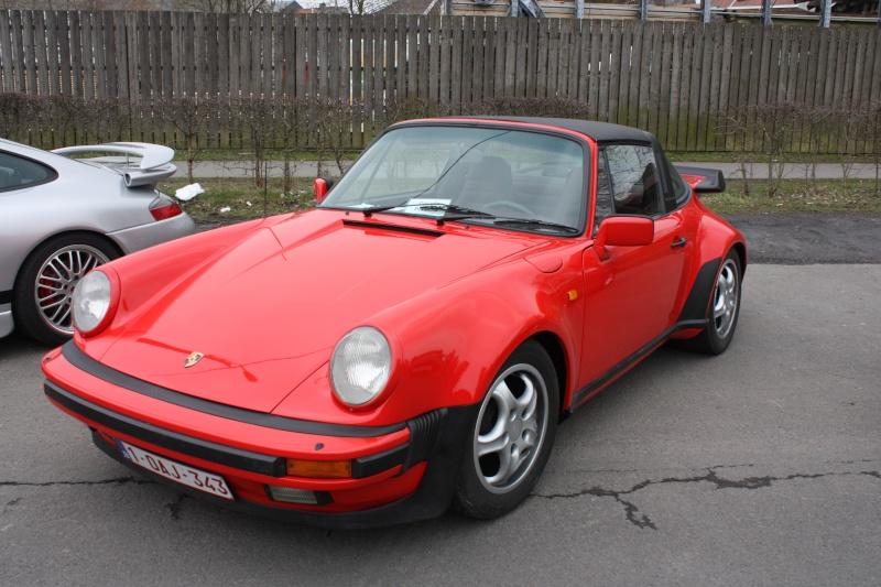 Sortie d hiver des Porsches de Soumagne  Img_7821