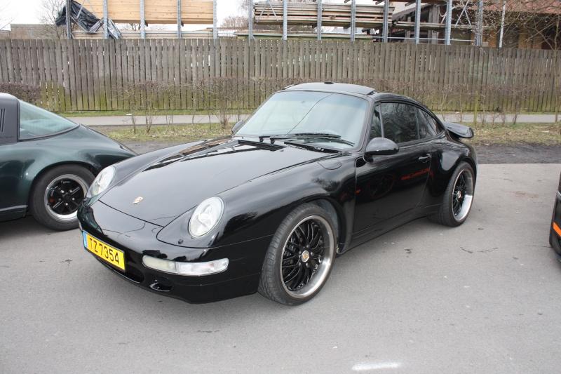 Sortie d hiver des Porsches de Soumagne  Img_7822