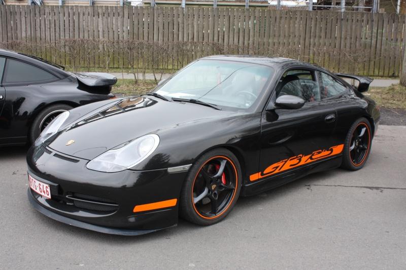 Sortie d hiver des Porsches de Soumagne  Img_7823