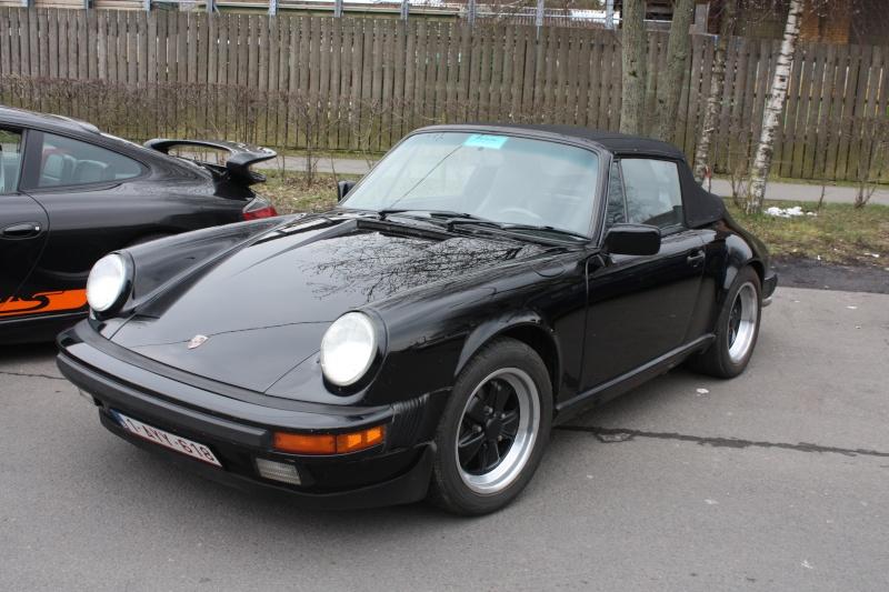 Sortie d hiver des Porsches de Soumagne  Img_7824