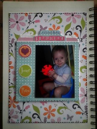 "*FAMILY DIARY 2012"" de Ckarine * MAJ 29/09/13  Fd_pot11"