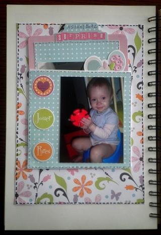 "*FAMILY DIARY 2012"" de Ckarine * MAJ 29/09/13  - Page 6 Fd_pot15"