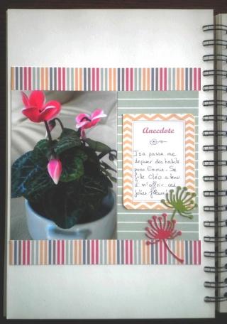 "*FAMILY DIARY 2012"" de Ckarine * MAJ 29/09/13  - Page 6 S12"