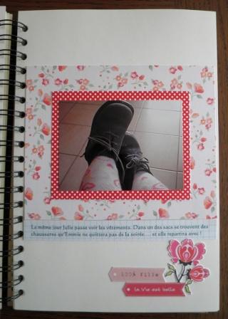 "*FAMILY DIARY 2012"" de Ckarine * MAJ 29/09/13  - Page 6 T_112"