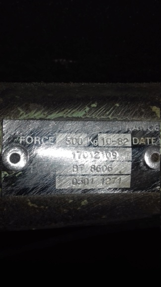 câble de freins 20200611