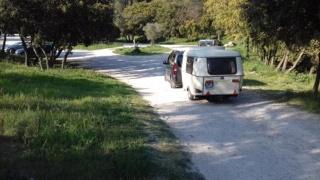 Escapades en Eriba.. Parkin11