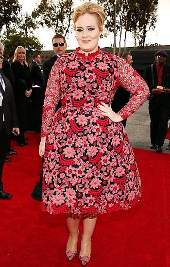 Adele - Page 3 Adele-10