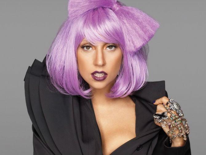 Lady Gaga - Page 3 Lady-g10