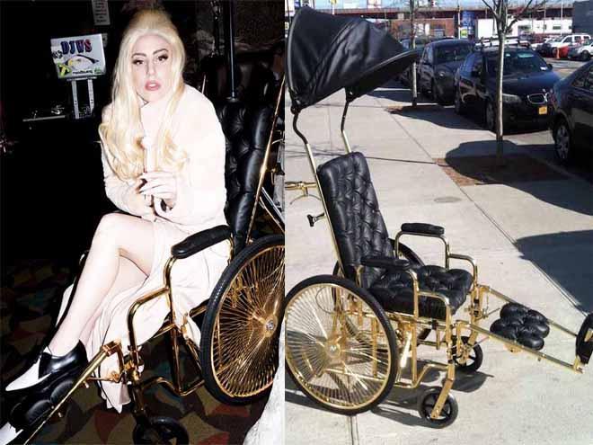 Lady Gaga - Page 3 Pardap10