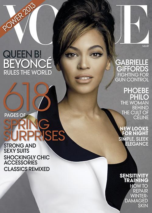 Beyoncé Knowls - Page 2 Tumblr10