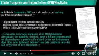 Pourquoi les Ovni s'interessent-ils au Nucléaire? - Page 58 Etrait10
