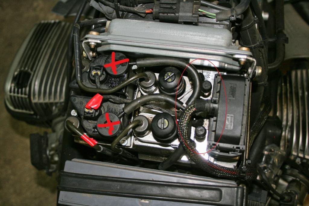 ABS R1150RT 2004 Rzoser10