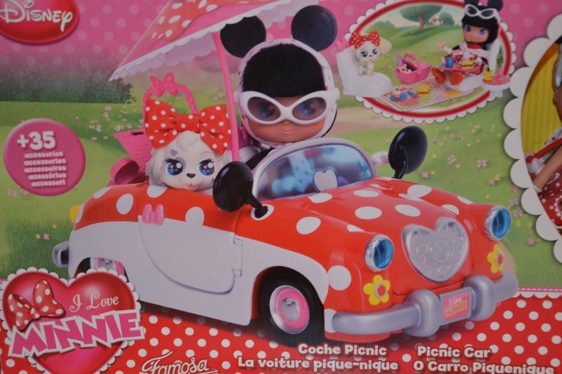 ♥ ♥ ♥ Présentation de ma Littlefée Bisou ♥ ♥ ♥ Page 15 ♥ - Page 6 1_22710