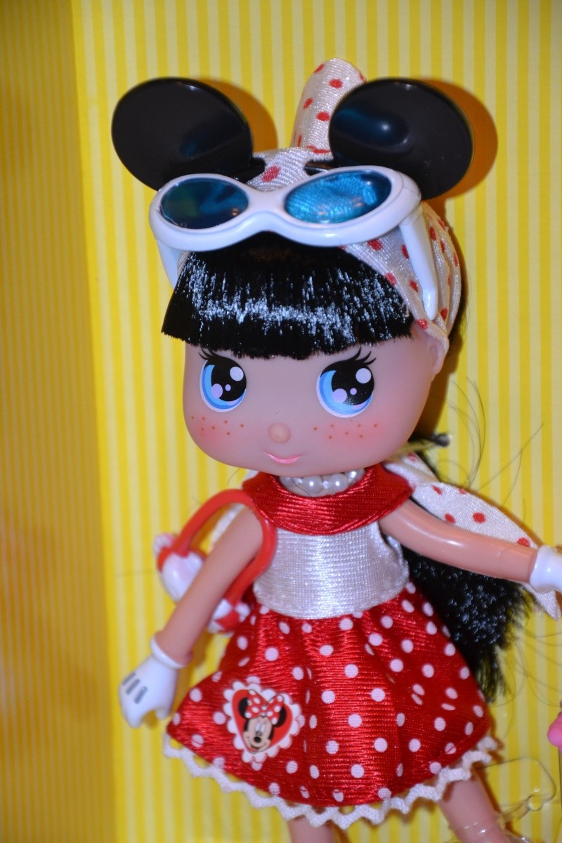♥ ♥ ♥ Présentation de ma Littlefée Bisou ♥ ♥ ♥ Page 15 ♥ - Page 6 1_23410