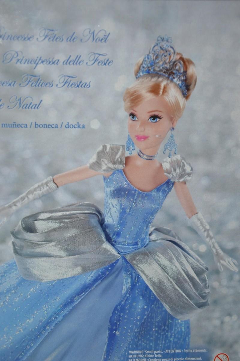 ♥ ♥ ♥ Présentation de ma Littlefée Bisou ♥ ♥ ♥ Page 15 ♥ - Page 6 1_8510