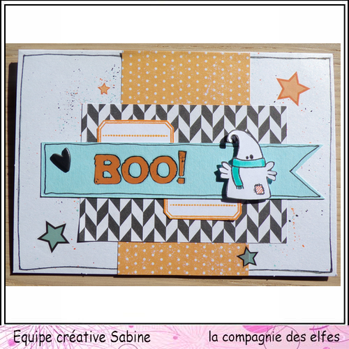 carte Halloween re ! 3/3 Sabine19