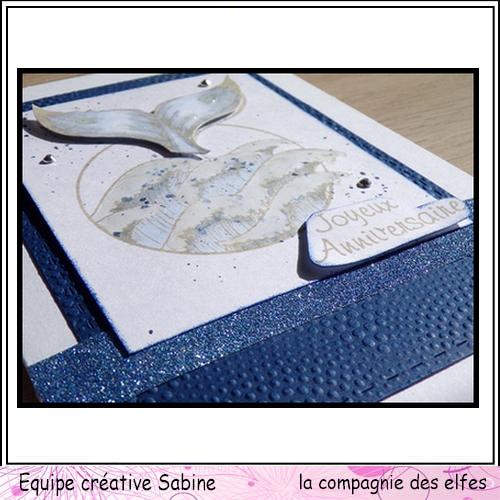 Carte japonisante 3/3 programmé 29/10 Sabine35