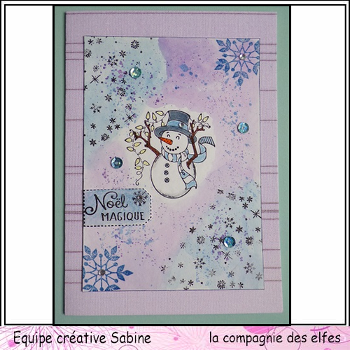 Tuto carte de voeux par Blogorel programmé le 28/11 Sabine69