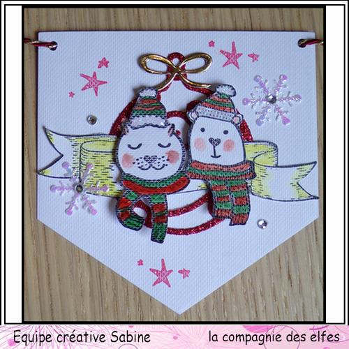 Bannière des fêtes Sabine75
