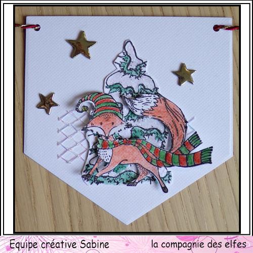 Bannière des fêtes Sabine76