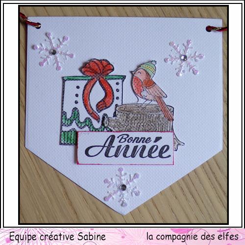 Bannière des fêtes Sabine77