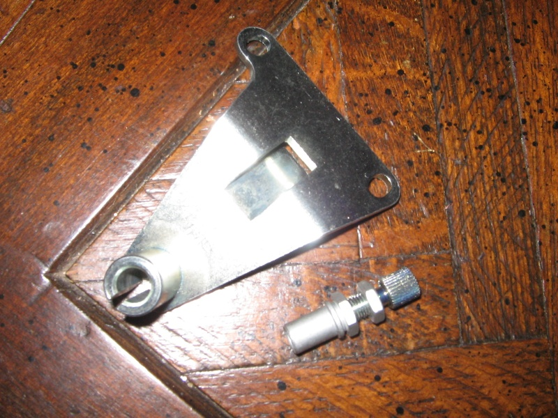 1985 K100RT throttle cable replacement Img_1116