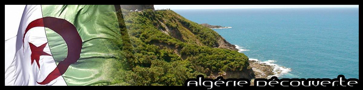 منتدى القوة الجزائرية