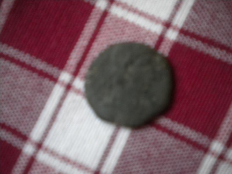 monnaie a identifier svp  Dscn3610