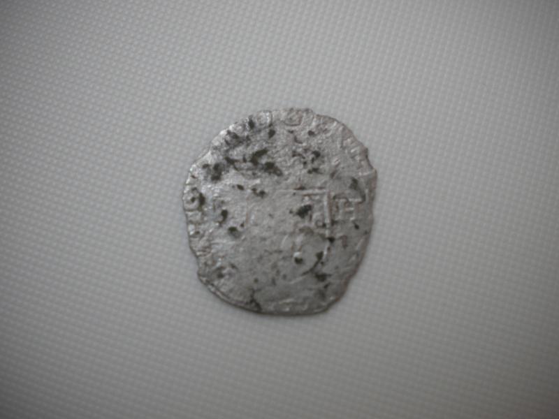 "Douzain Henri III au 2 H ""3ème type"" Dscn3712"