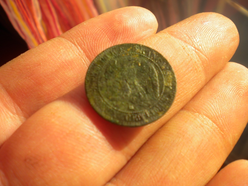 2 centimes napoleon 3 Dscn3720