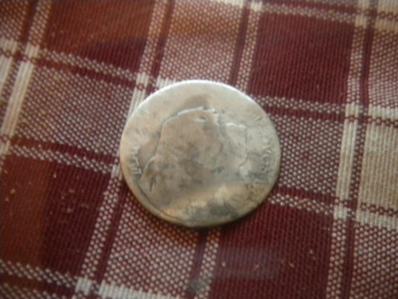 10 Soldi (1/2 Lire) de Vittorio Amedeo II Duc de Savoie Dscn3728