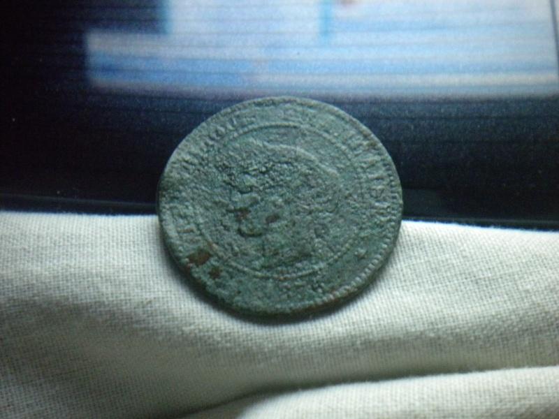 5 centimes cerés 1875 ou 1876  Dscn3916