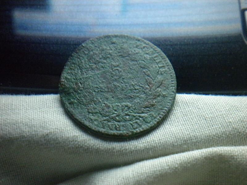 5 centimes cerés 1875 ou 1876  Dscn3917